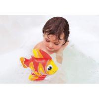 Intex 58590 Hračka do vody zvířátko zlatá rybka 3