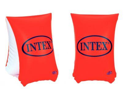 Intex 58641 Plavací rukávky (6-12 let)
