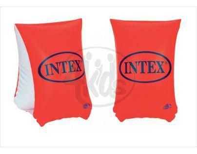 INTEX 58642 - Plavací rukávky (3-6 let)