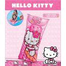 Intex 58718 Hello Kitty Nafukovací lehátko 3