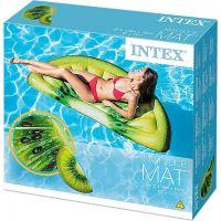 Intex 58764 Nafukovací plátek kiwi 4