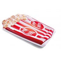 Intex 58779EU Matrace nafukovací Popcorn