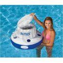 INTEX 58820  Chladící box do bazénu 2
