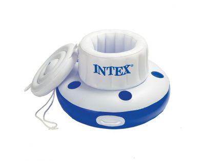 INTEX 58820  Chladící box do bazénu