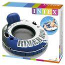Intex 58825 Sedátko do vody s držadly 3