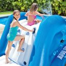 Intex 58849 Nafukovací skluzavka do bazénu 3