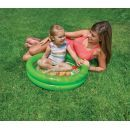 Intex 58922 Bazén Medvídek Pú 61cm 2