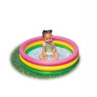 Intex 58924 Bazén pro batolata