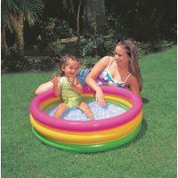 Intex 58924 Bazén pro batolata 2