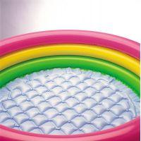 Intex 58924 Bazén pro batolata 3