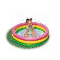 INTEX 58924 - Bazén pro batolata
