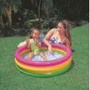 INTEX 58924 - Bazén pro batolata 2