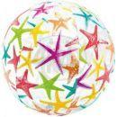 Intex 59040 Nafukovací barevný míč 51cm 4