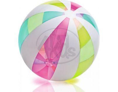Intex 59066 Nafukovací míč 107cm