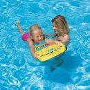 Intex 59168 Plavací deska pěnová 2