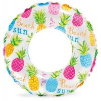 Intex 59230 Kruh 51cm ananas