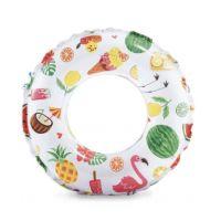Intex 59230 Kruh 51cm tropické ovoce