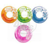 INTEX 59251 - Kruh průhledný