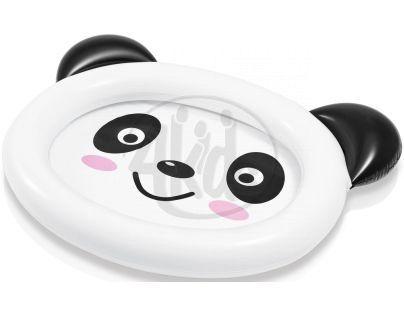 Intex 59407 Nafukovací bazének Panda