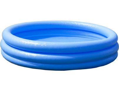 INTEX 59416 - Bazén modrý