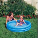 INTEX 59416 - Bazén modrý 2