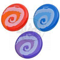 Intex 59501 Nafukovací disky létající
