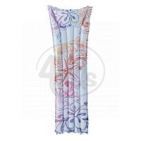 Intex 59720 Nafukovací matrace - bílá