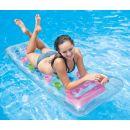 Intex 59894 Lehátko do vody 3