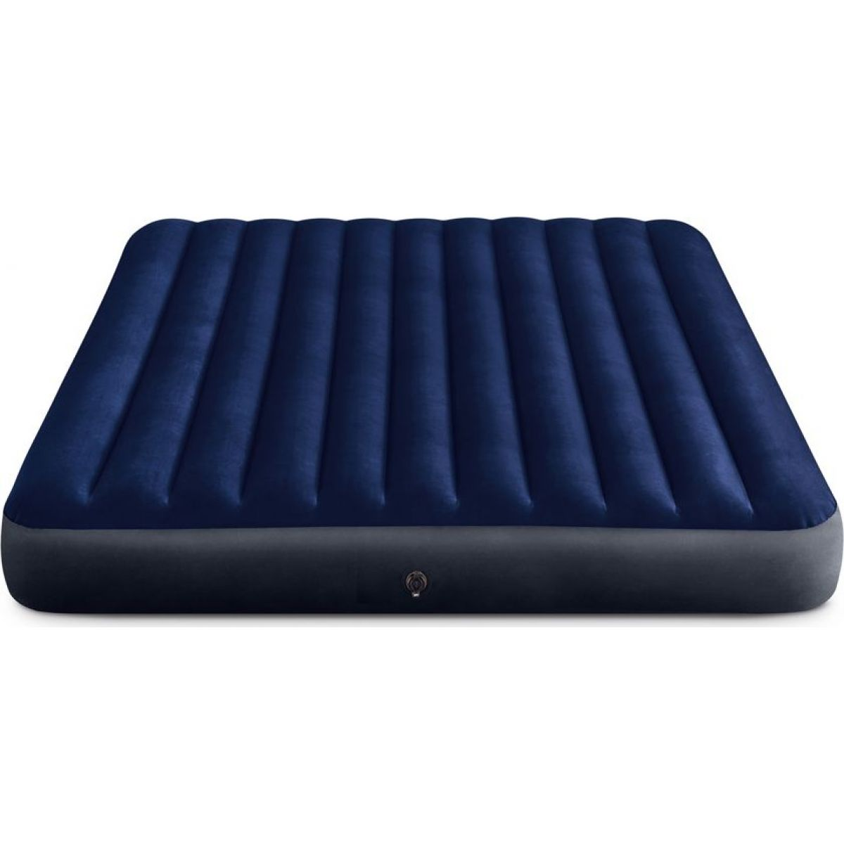 Intex 64755 Nafukovací postel Standard King 183 x 203 cm