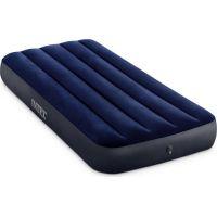 Intex 64756 Nafukovací postel Standard 76 cm x 191 cm