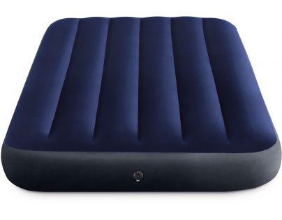 Intex 64757 Nafukovací postel Standard Twin 99 x 191 cm