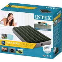 Intex 64777 Nafukovacia posteľ Dura-Beam Twin Prestige 5