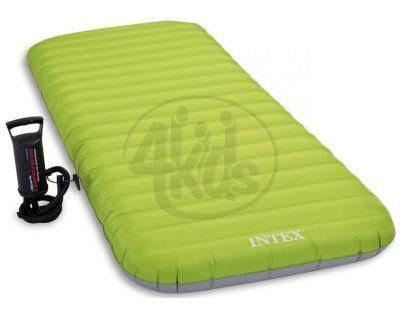Intex 64780 Nafukovací postel Roll 'N Go