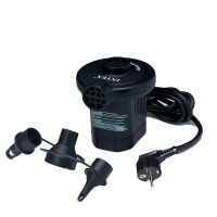 Intex 66620 Elektrická pumpa 220-240V