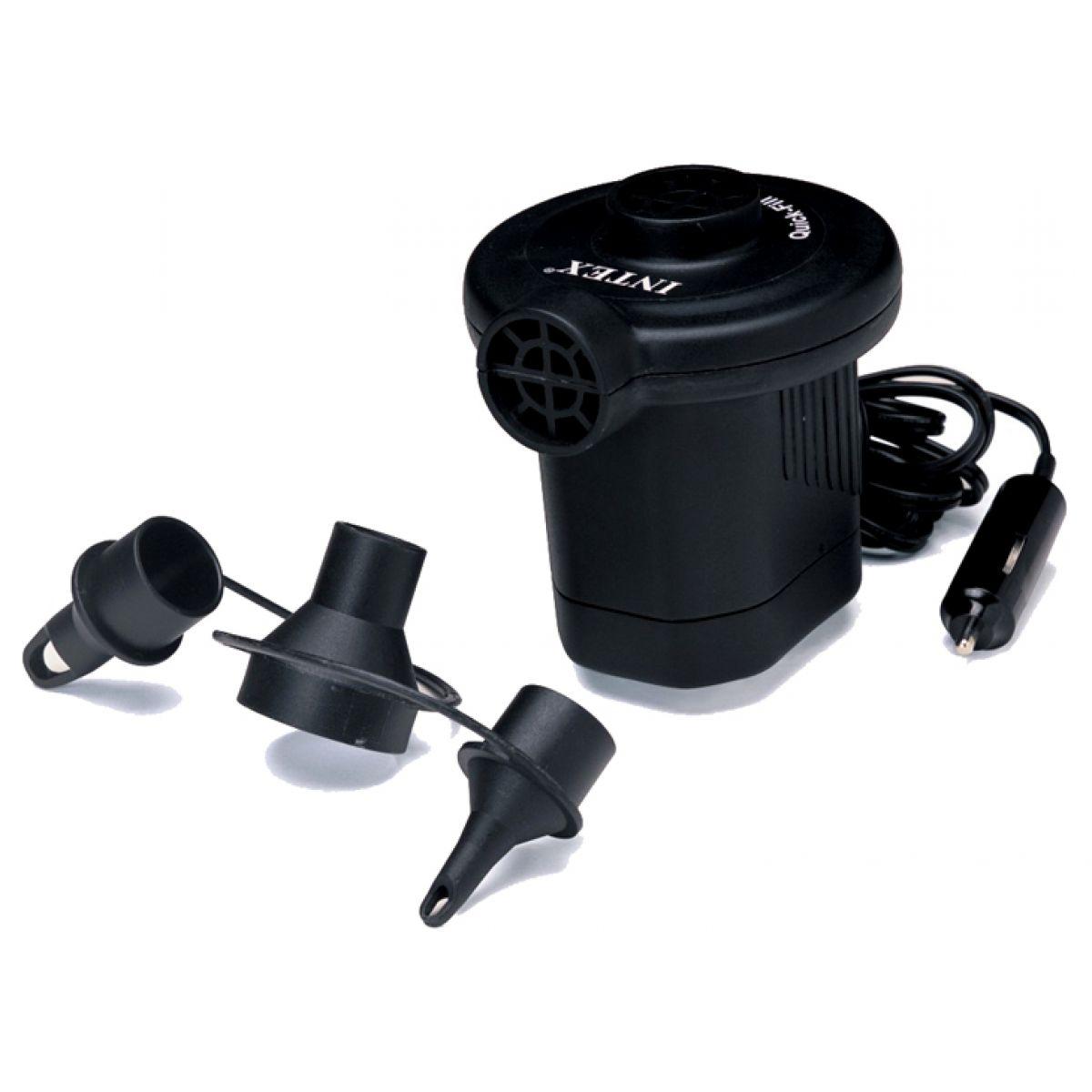 Intex 66626 Pumpa elektrická 12V