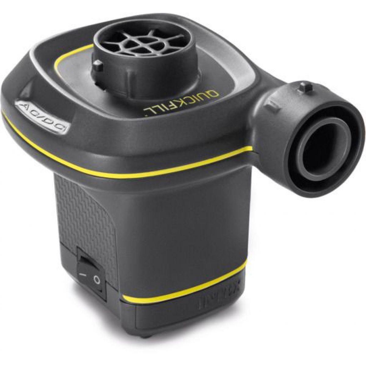 Intex 66634 Pumpa Elektrická 220-240 V