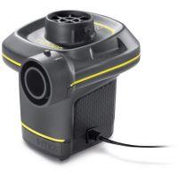 Intex 66634 Pumpa Elektrická 220-240 V 2