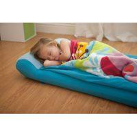 Intex 66802 Dětská nafukovací postel Hula 3