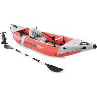 Intex 68303 Nafukovací kanoe Excursion pro K1