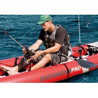 Intex 68309 Nafukovací kanoe Excursion pro 5