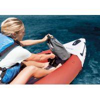 Intex 68309 Nafukovací kanoe Excursion pro 6