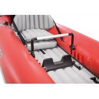 Intex 68309 Nafukovací kanoe Excursion pro 3