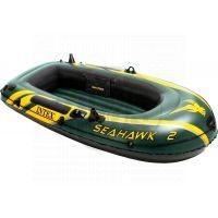 Intex 68346 Člun Seahawk 2