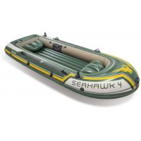 Intex 68351 Člun SEAHAWK 4 Set 2