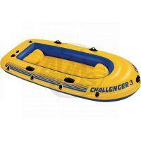 Intex 68369 Člun Challenger 3