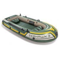 Intex 68380 Člun Seahawk 3 Set 2