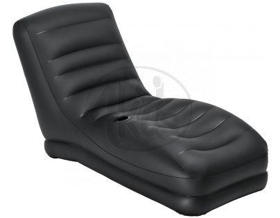 Intex 68585 Nafukovací křeslo Mega Lounge