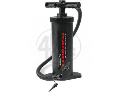 Intex 68605 Ruční pumpa