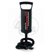 Intex 68612 Ruční pumpa 30 cm