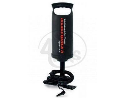 Intex 68614  Pumpa ruční 36cm